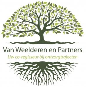 Van Weelderen en Partners